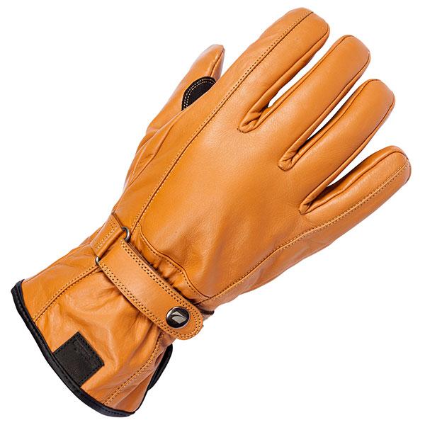 Spada Freeride WP Glove review