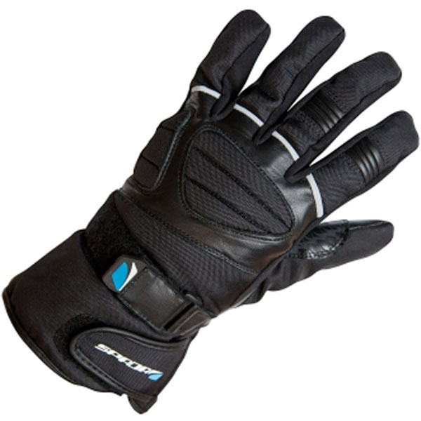 Spada Ladies Ice WP Glove review