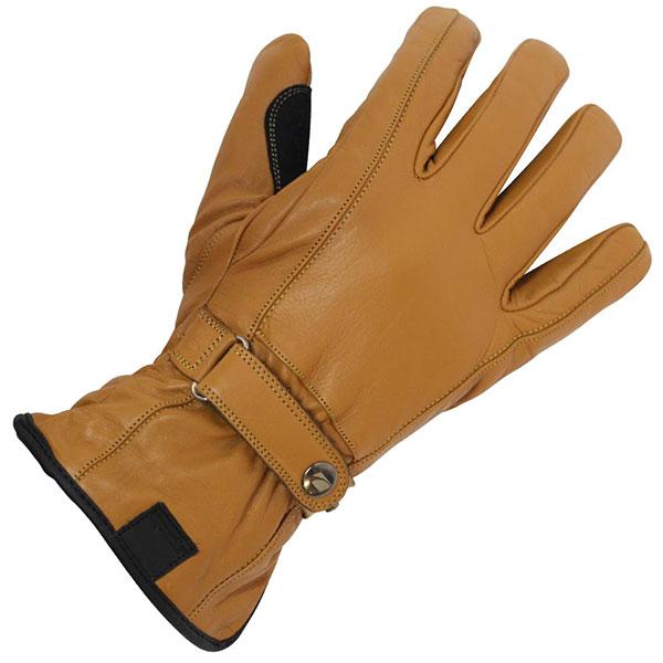 Spada Ladies Freeride WP Glove review