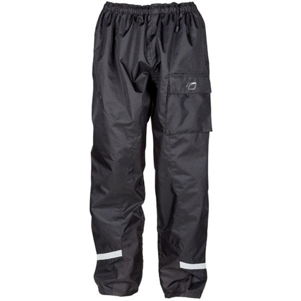 Spada Aqua Quilt Waterproof Over Pants review