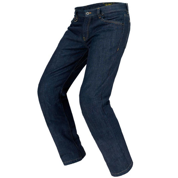 Spidi J-Flex trousers review