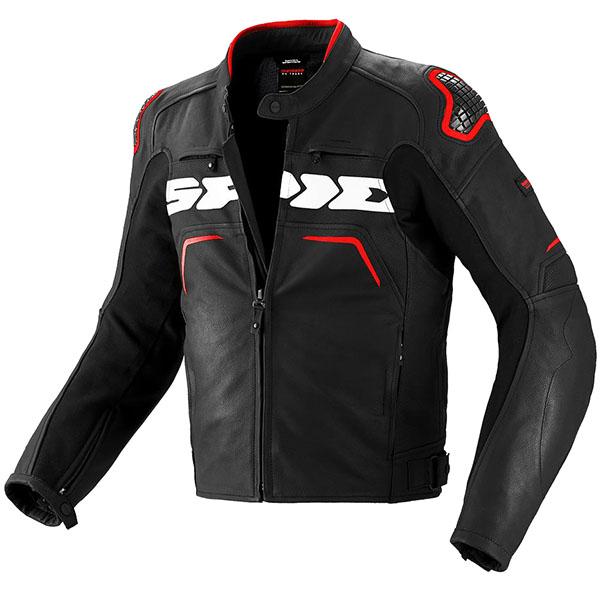 Spidi Evo Rider Jacket review