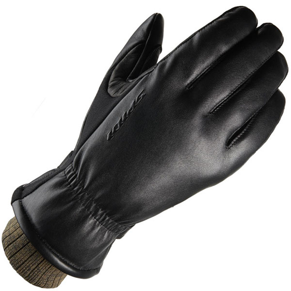Spidi Avant-Garde H2Out Gloves review