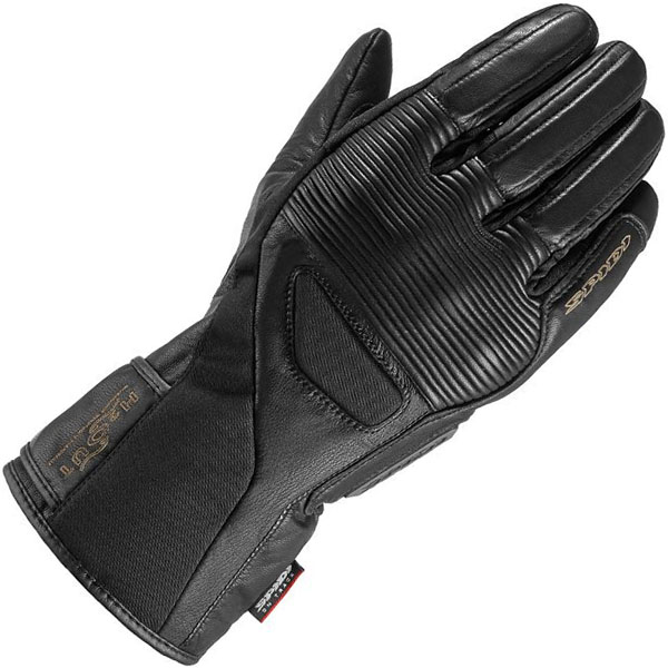 Spidi Firebird H2OUT Gloves review