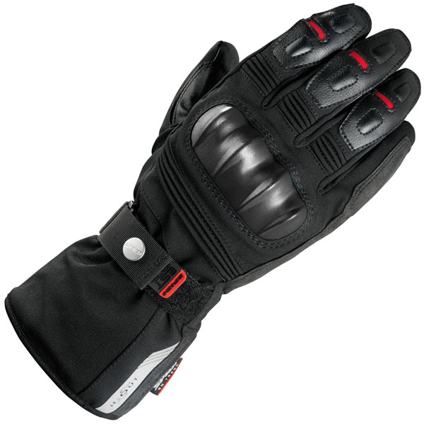 Spidi Submariner H2OUT Gloves review