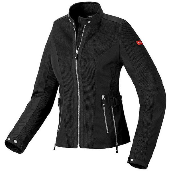 Spidi Ladies Summernet Jacket review