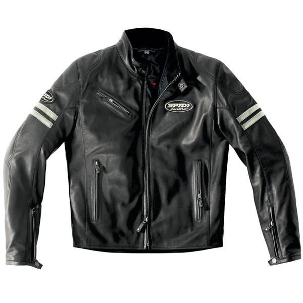 Spidi Ace Jacket review