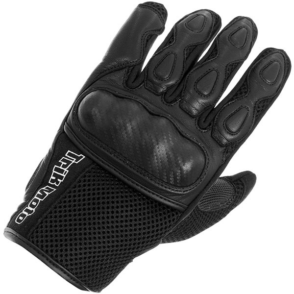 Trik Moto Air Mesh Gloves review