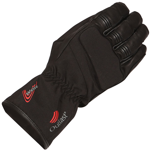 Weise Sirius Glove review