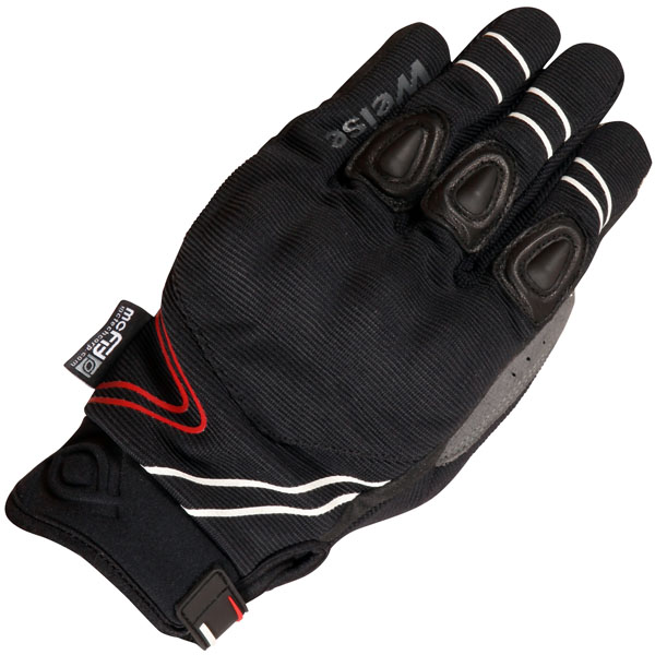 Weise Wave WP Glove review