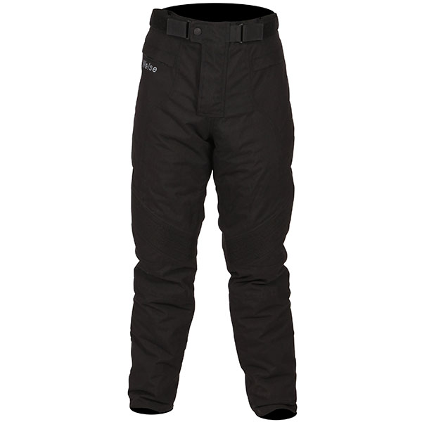 Weise Outlast Baltimore Textile trousers review
