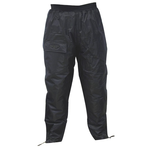 Weise Waterford Pants review