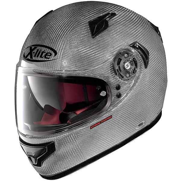 X-Lite X-661 Extreme Titantech Puro N-com review